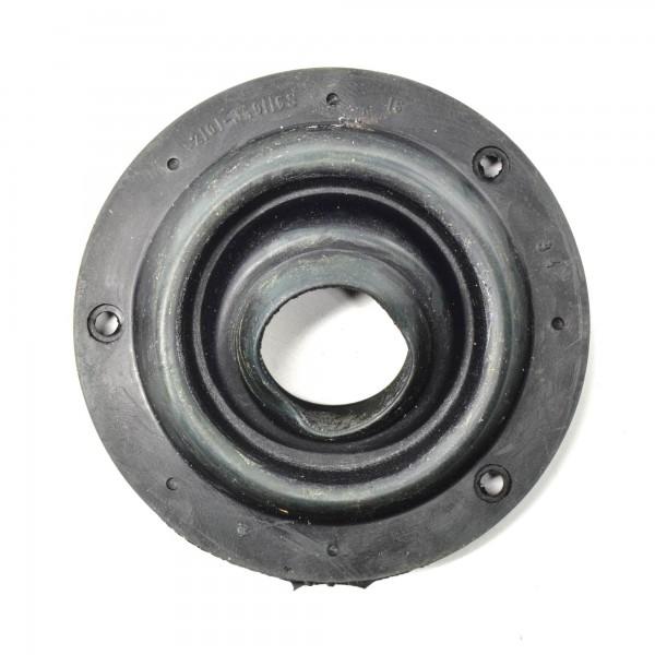Rubber grommet for handlebar 66-72 Fiat 124 Spider diameter 85mm