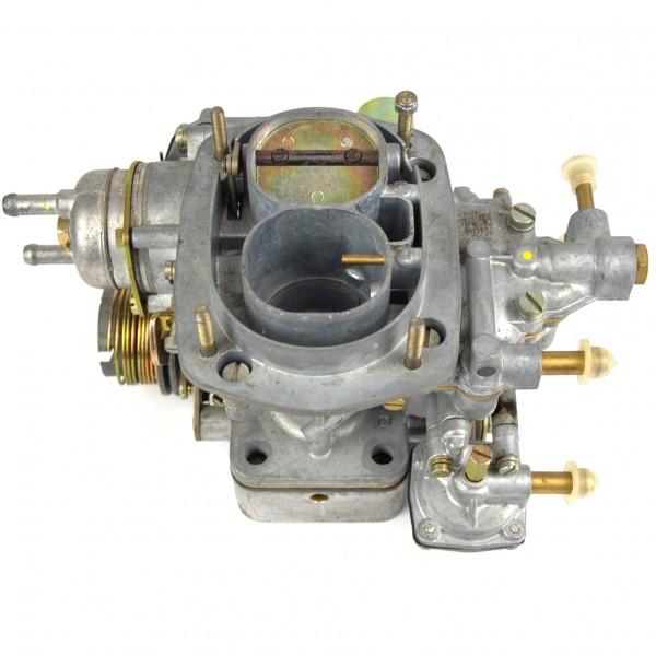 Weber carburatore 32ADFA 2100