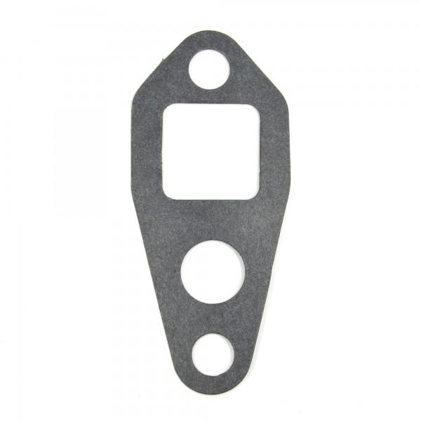 Sello de filtro automático Fiat 124 Spider